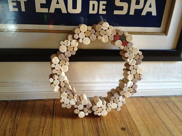 wood-wreath-christmas