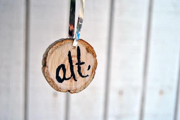 alt-summit-wood-badge