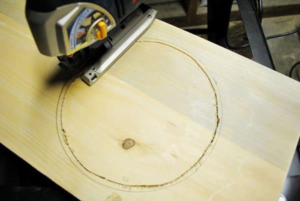 jigsaw-cutting-sink