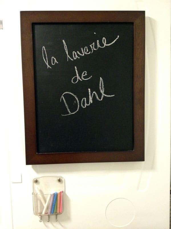 make-a-chalkboard