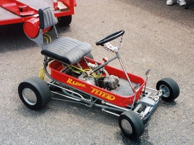 radio-flyer-go-kart