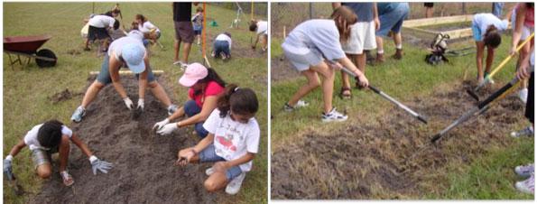 planting-gardens-kids