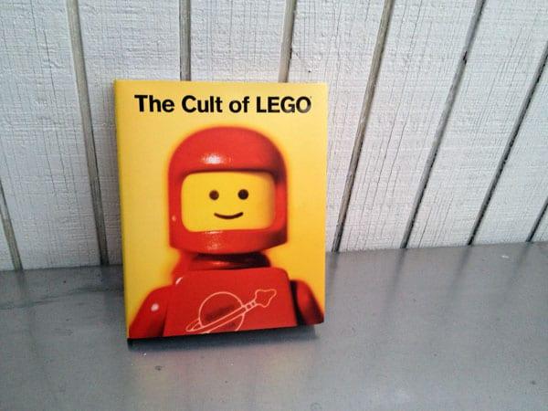 cult-lego