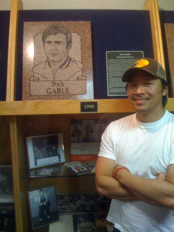 dan-gable-hall-fame