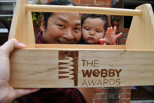 webby-award-look