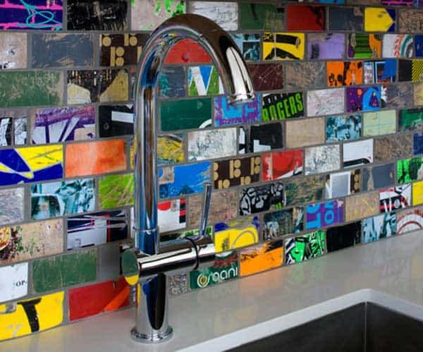 artofboard-backsplash