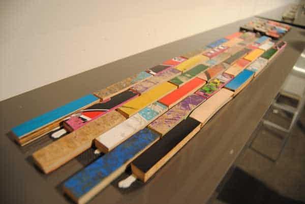 artofboard-tile