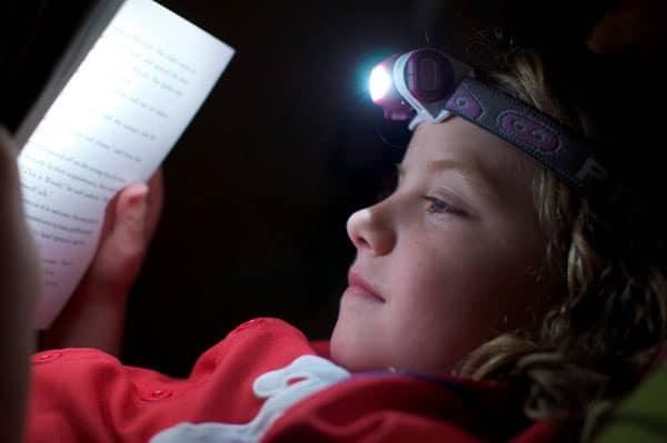 kids-headlamp.