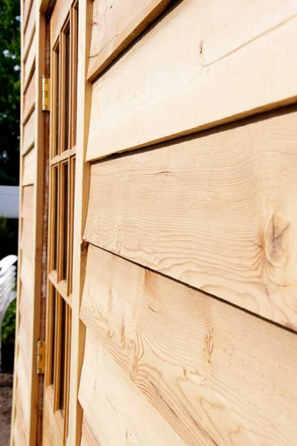 playhouse-wood-paneling