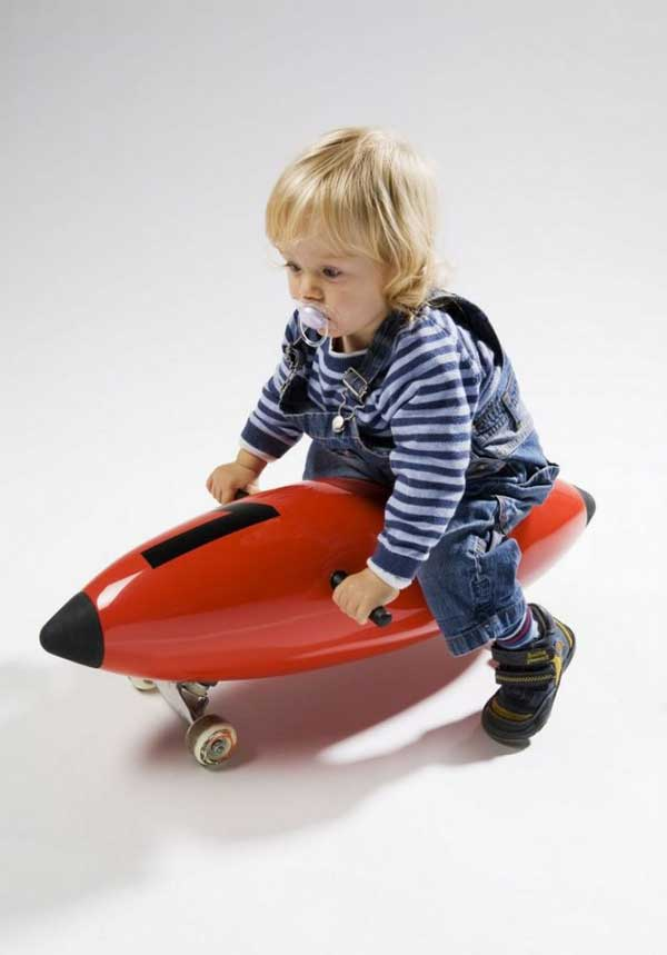 skate-torpedo-kid