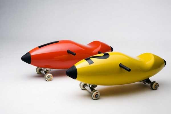 skate-torpedo-race