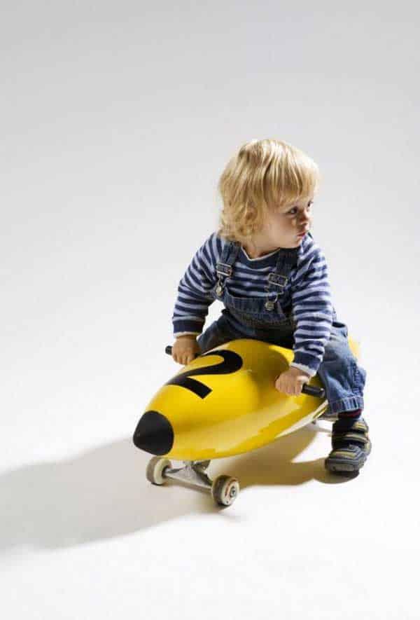 skate-torpedo-yellow