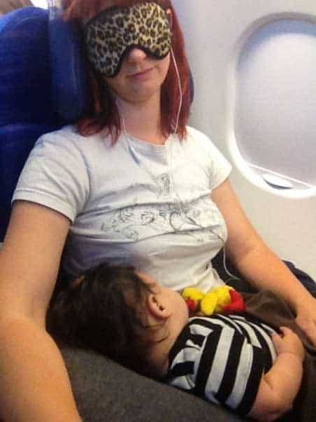 flying-baby-travel-tips