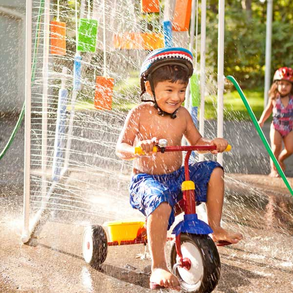 kids-bike-wash