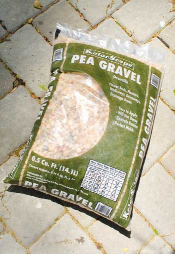 pea-gravel-box