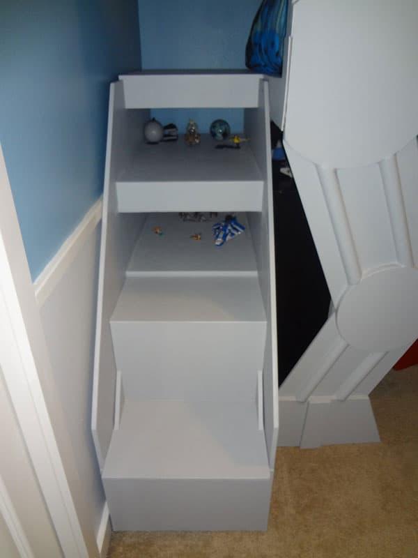 steps-storage