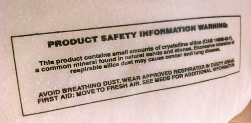 toxic-sandbox-play-sand