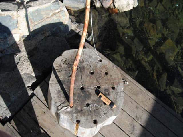 fishing-pole-holder-close