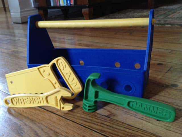 green-toys-tool-set