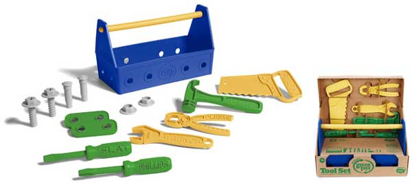 green-toys-tools