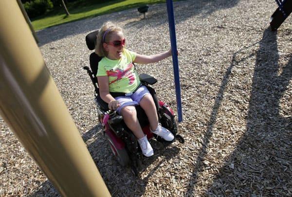 playground-kids-wheelchair