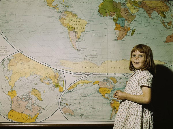 kids-learning-maps
