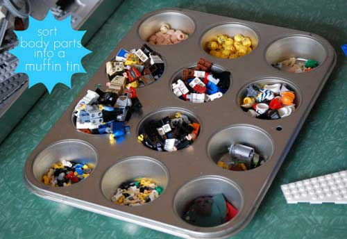 lego-storage-muffin-tin