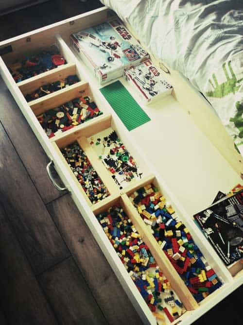lego-storage-wood-trays