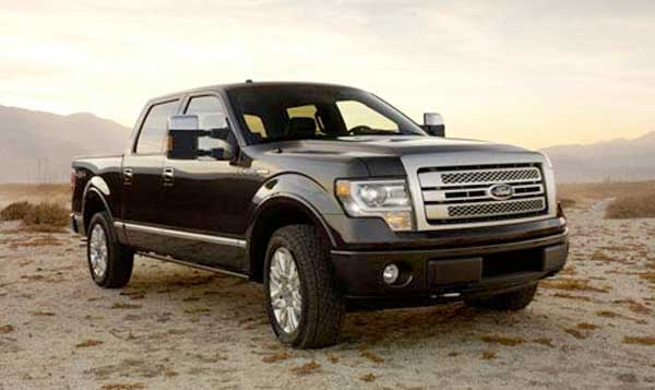 ford-f150-supercrew