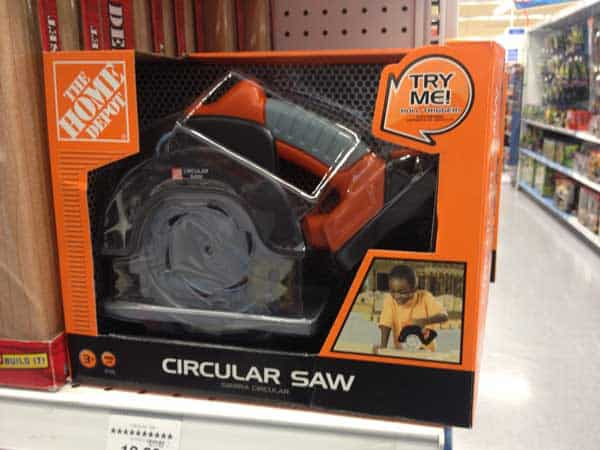 home-depot-saw