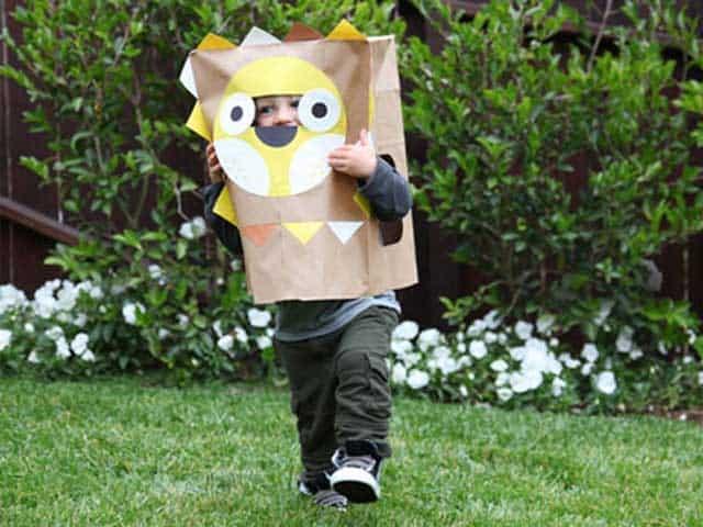 paper-bag-mask-costume-large