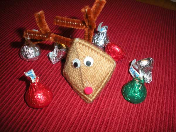 christmas-craft-reindeer