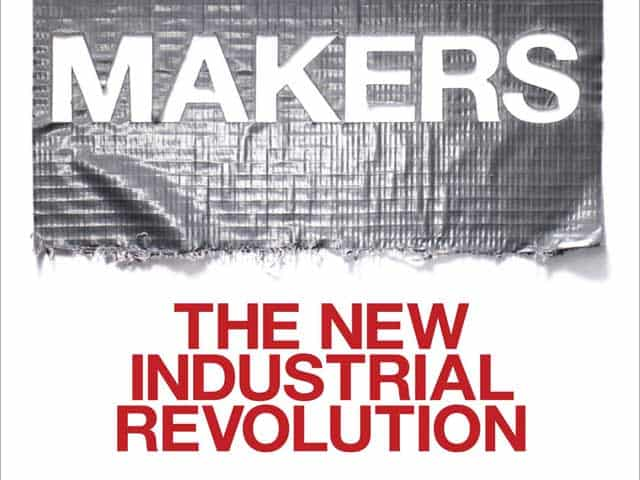 makers-chris-anderson-large
