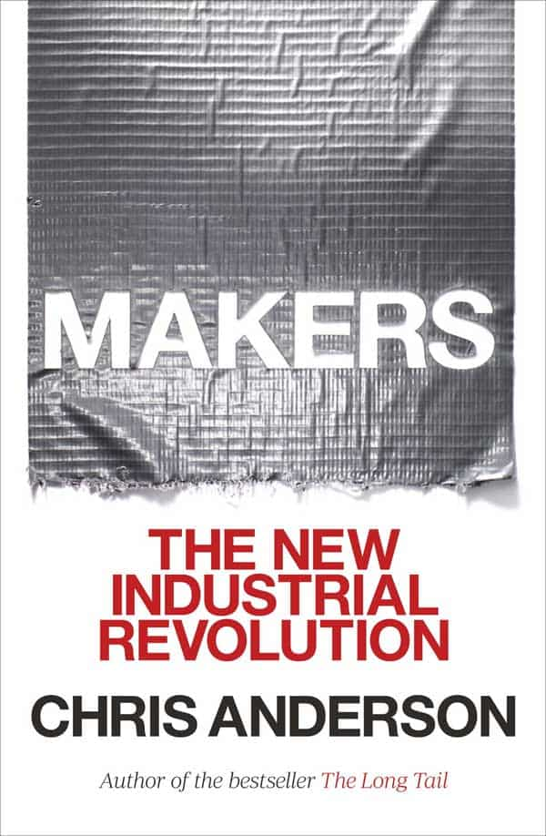 makers-chris-anderson