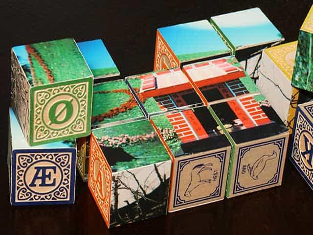puzzle-block-large