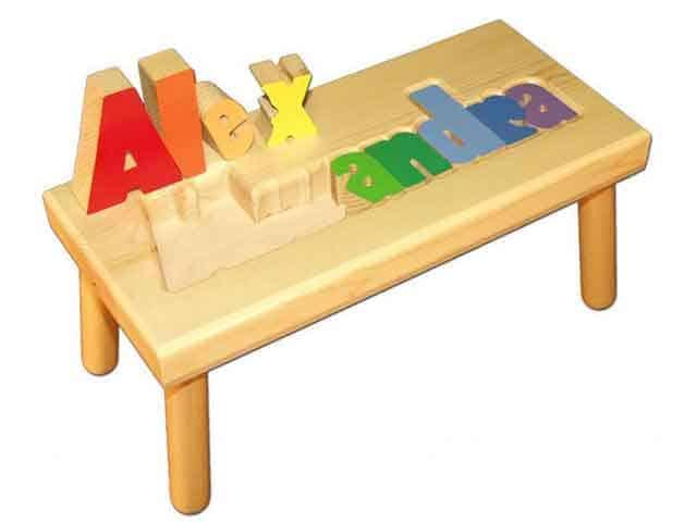 5 Kids Playroom Ideas