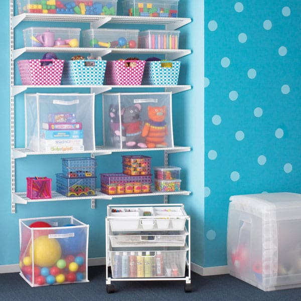 elfa-toy-storage