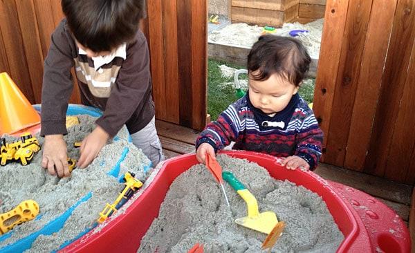 sensory-boards-sand