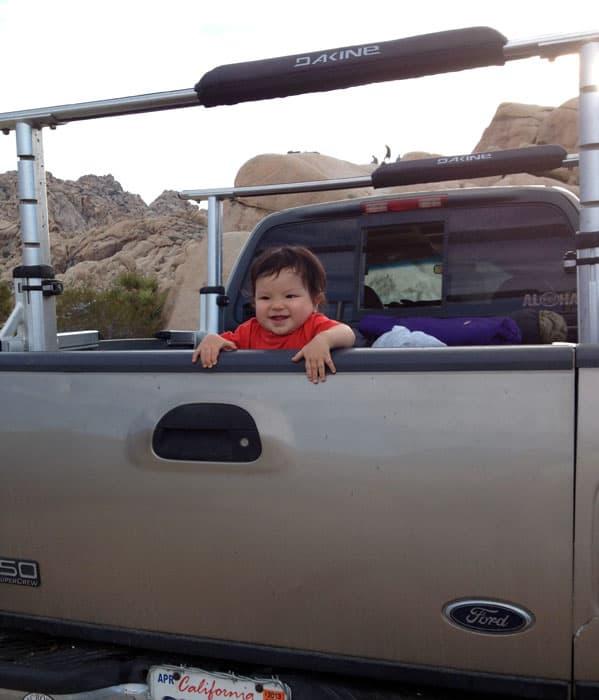 baby-truck
