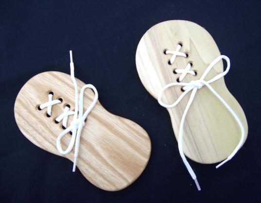 mauka-woodwerks