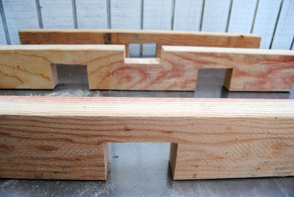 How to build a box hockey rink box hockey holes solutioingenieria Image collections