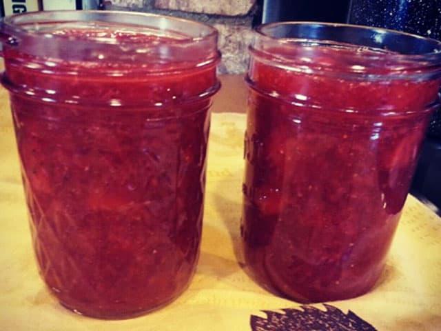 canning-jams-jellies