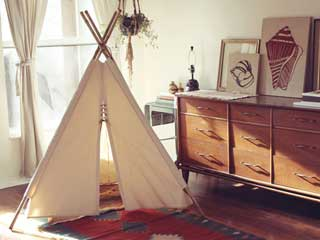 canvas-kids-teepee-large