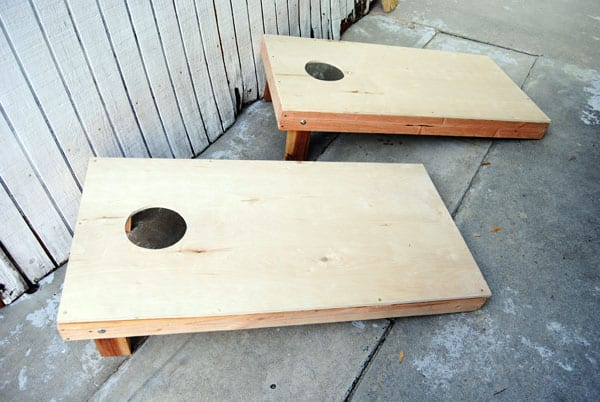 cornhole-boards-two