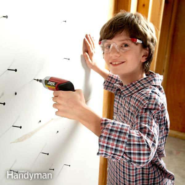 kids-power-tools-screwdriver