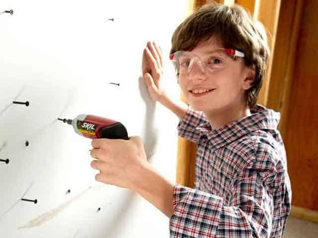 kids-power-tools-tout