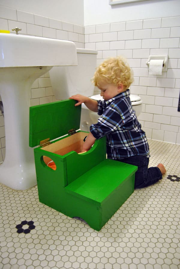 storage-step-stool-bin