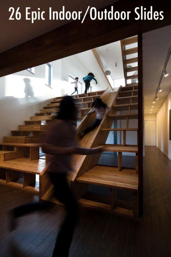 26-epic-indoor-slides