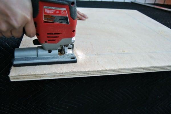 4-cut-base