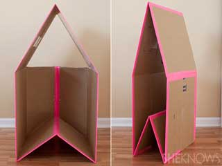 diy-foldaway-cardboard-playhouse